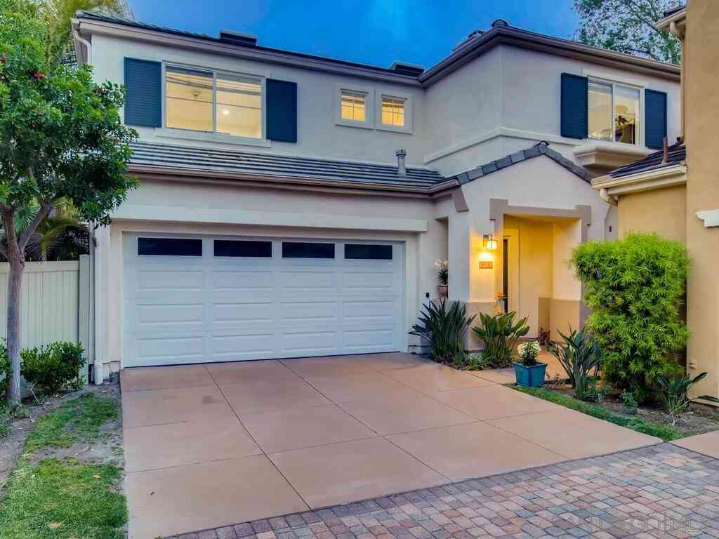 11218 Carmel Creek Road, San Diego, CA, 92130,