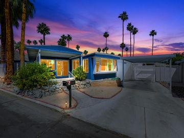 70260 Highway 111 #58, Rancho Mirage, CA, 92270,