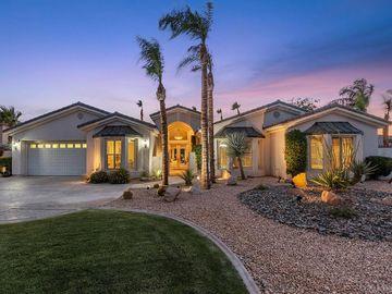 8 Excalibur Court, Rancho Mirage, CA, 92270,