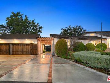 6719 E Oak Lane, Orange, CA, 92869,
