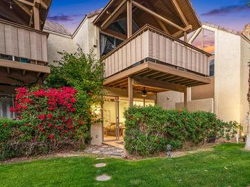 78250 Cortez Lane #137, Indian Wells, CA, 92210,