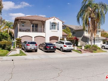 26109 Forster Way, Stevenson Ranch, CA, 91381,