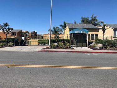 5252 Balboa Arms Dr #231, San Diego, CA, 92117,