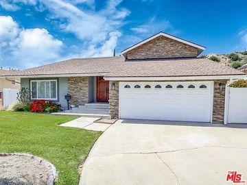 919 Cambridge Drive, Burbank, CA, 91504,