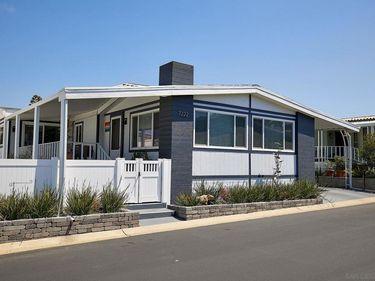 7222 San Benito St #348, Carlsbad, CA, 92011,