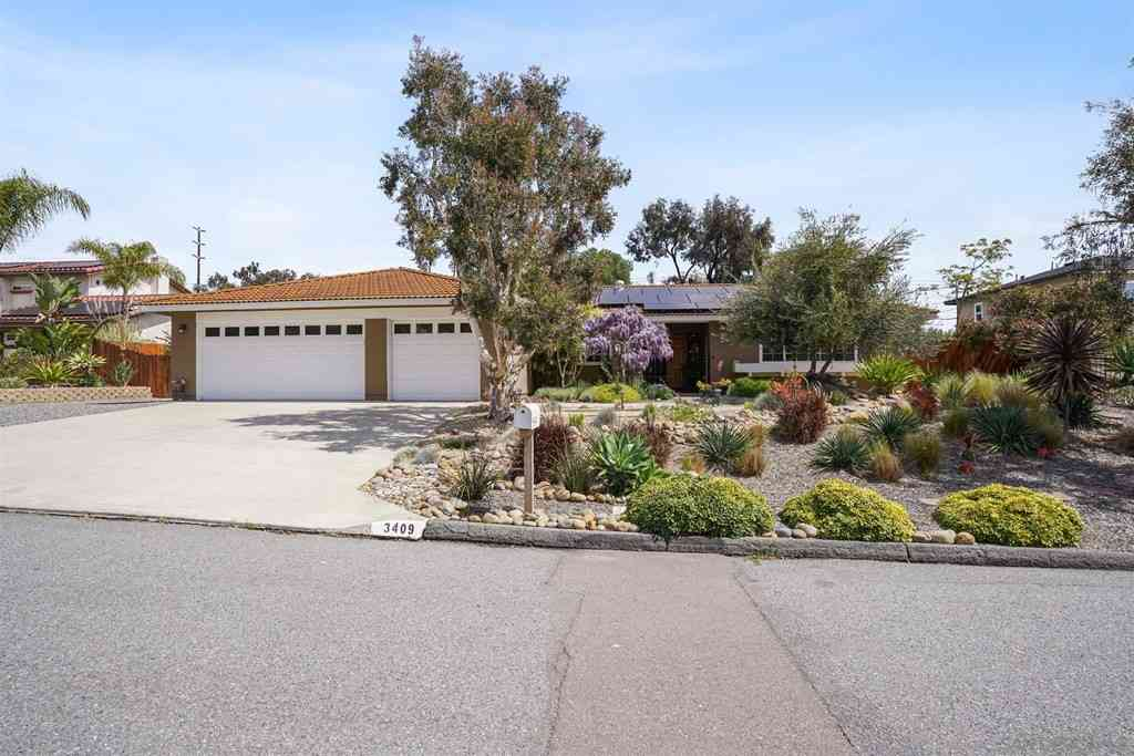 3409 Kennelworth Ln, Bonita, CA, 91902,