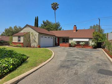 1165 Tropical Avenue, Pasadena, CA, 91107,