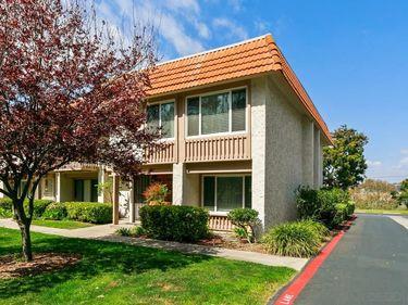 2915 Via Libertad, Carlsbad, CA, 92010,