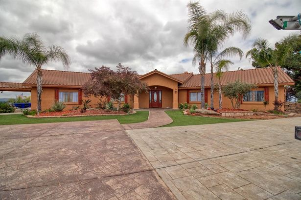 30158 Calle Ladera