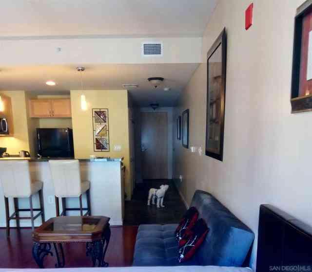 1150 J Street #723, San Diego, CA, 92101,
