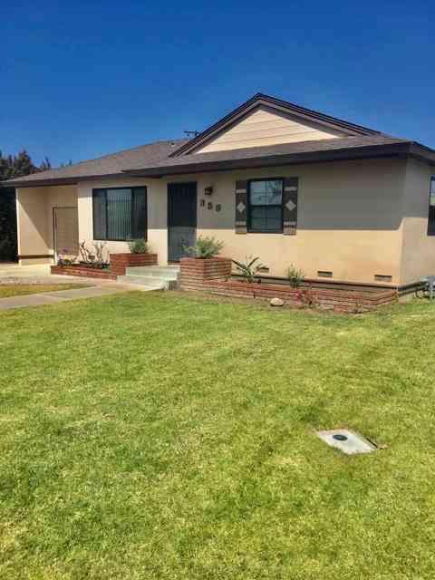 359 Occidental Drive, Oxnard, CA, 93036,