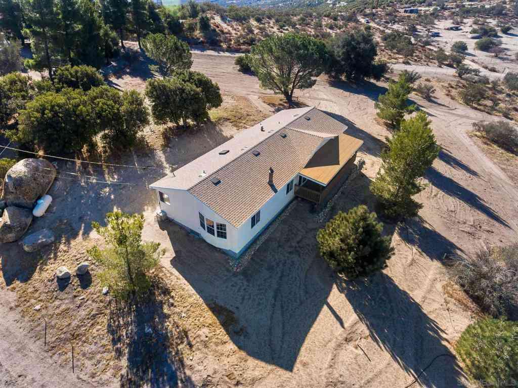 36449 Old Highway 80, Pine Valley, CA, 91962,