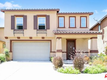515 Jennings Lane, West Covina, CA, 91791,