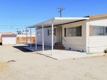 3430 Seaview Avenue, Thermal, CA, 92274,