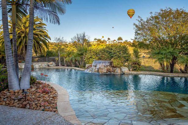 13921 Rancho Dorado Bend