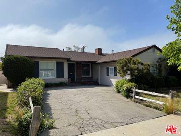 17050 Bollinger Drive, Pacific Palisades, CA, 90272,