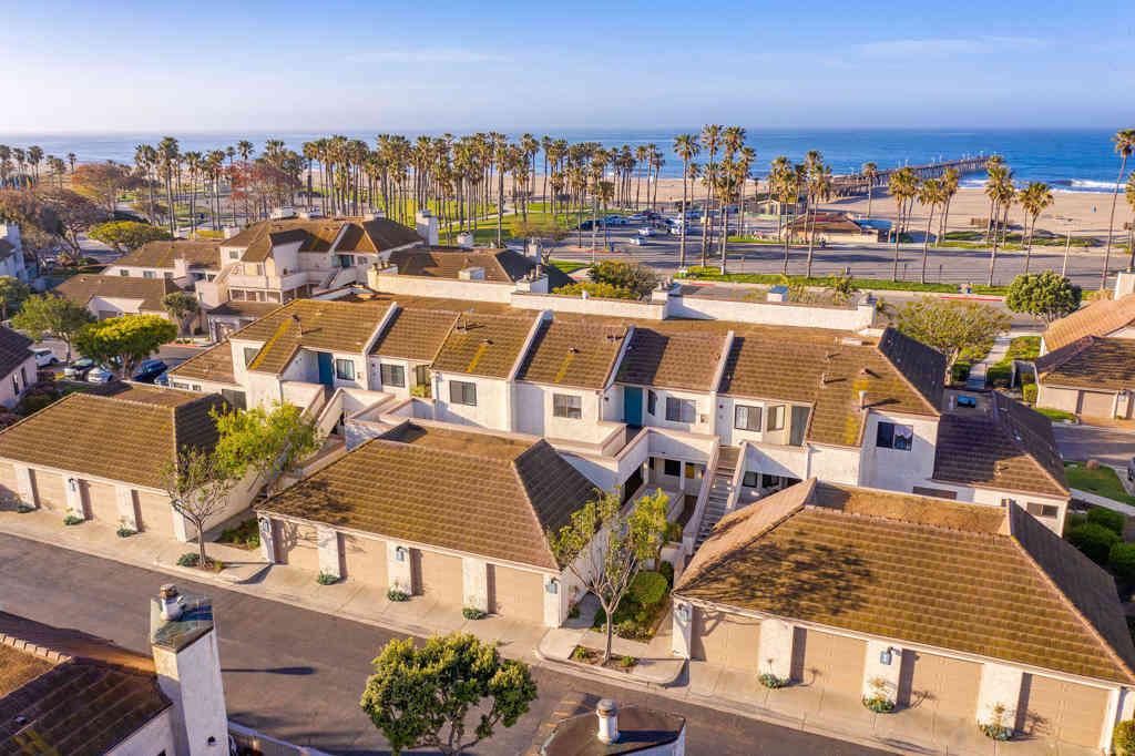 644 Terrace View Place, Port Hueneme, CA, 93041,