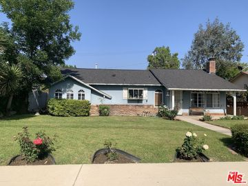 9130 Hayvenhurst Avenue, North Hills, CA, 91343,