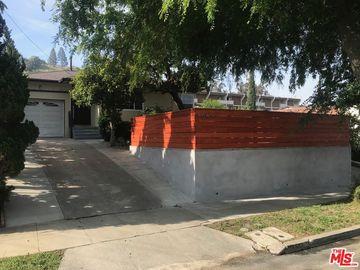 2572 Loma Vista Drive, Alhambra, CA, 91803,