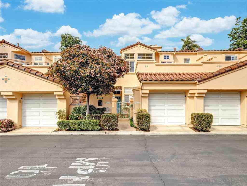 5606 Camino Esmerado, Rancho Santa Fe, CA, 92091,