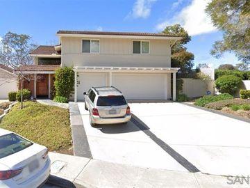 8206 Caminito Lacayo, La Jolla, CA, 92037,