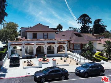 732 E Santa Clara Street, Ventura, CA, 93001,