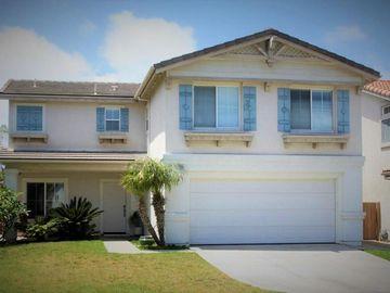 4714 Heathbrook Ct, San Diego, CA, 92154,