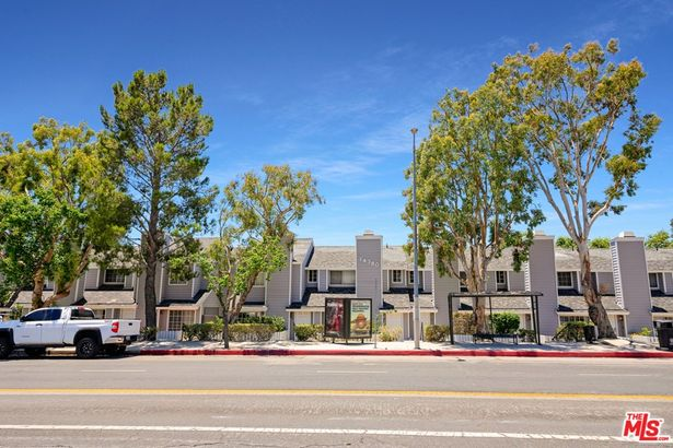 14380 Foothill Boulevard #3