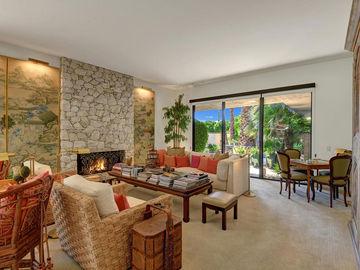 30 Duke Drive, Rancho Mirage, CA, 92270,