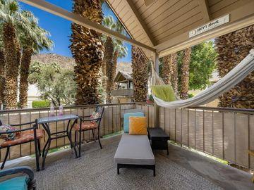 46750 Mountain Cove Drive #24, Indian Wells, CA, 92210,