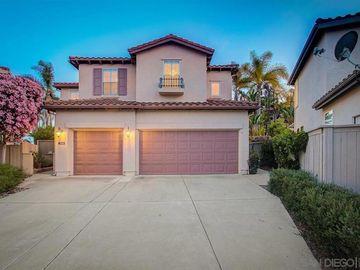 3759 Torrey View Ct, San Diego, CA, 92130,