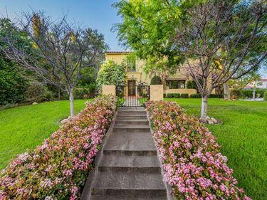 2385 Monterey Road, San Marino, CA, 91108,