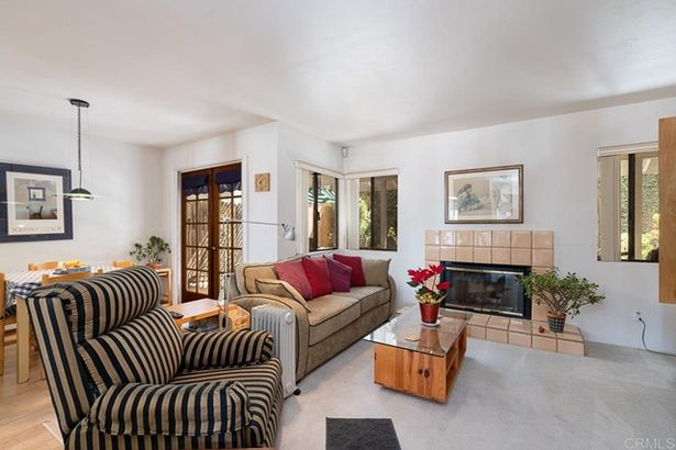 4540 Villas Drive