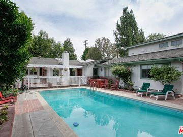 12700 Otsego Street, Valley Village, CA, 91607,