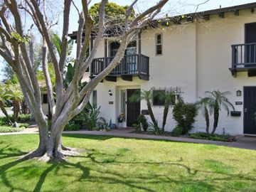 4303 Loma Riviera Ct, San Diego, CA, 92110,
