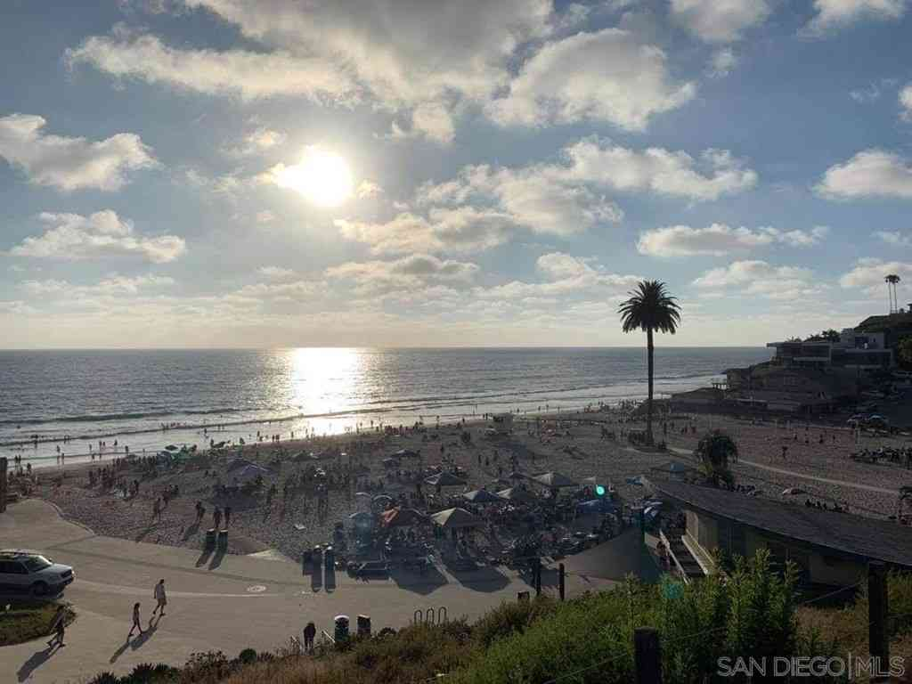 1239 Evergreen Dr, Cardiff By The Sea, CA, 92007,