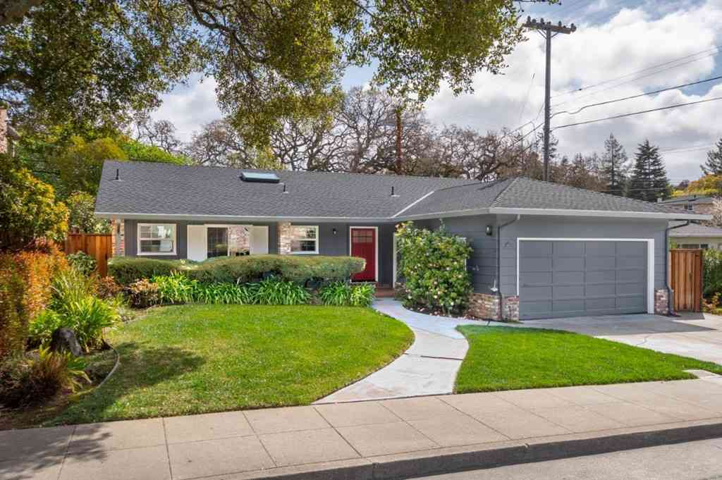 655 Barneson Avenue, San Mateo, CA, 94402,