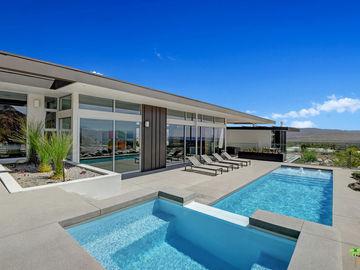 2025 Celestial Court, Palm Springs, CA, 92262,