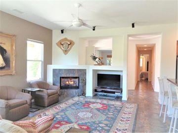 104 Mission Lake Way, Rancho Mirage, CA, 92270,