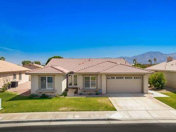 82545 Delano Drive, Indio, CA, 92201,