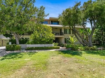 630 South Orange Grove Boulevard #2, Pasadena, CA, 91105,