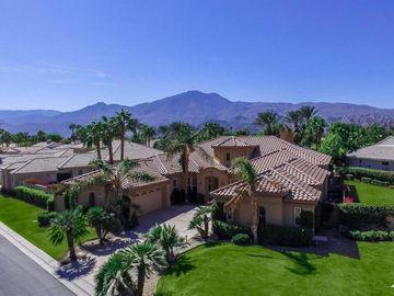 56405 Mountain View Drive, La Quinta, CA, 92253,