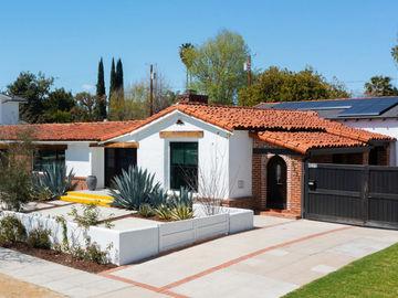 4231 W Mcfarlane Avenue, Burbank, CA, 91505,