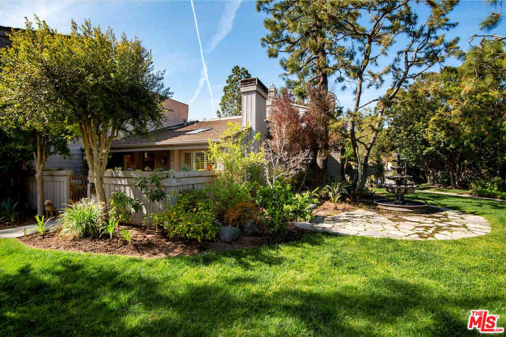 1293 Palisades Drive, Pacific Palisades, CA, 90272,