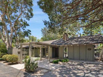 420 Silvergate Ave, San Diego, CA, 92106,