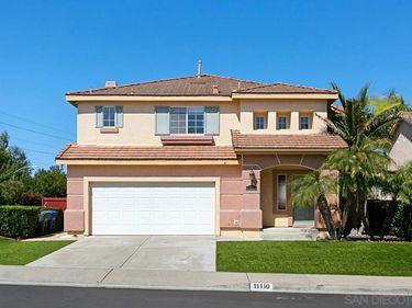 11110 Ivy Hill Dr, San Diego, CA, 92131,