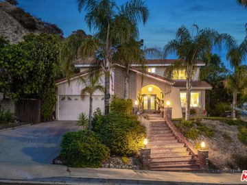9945 Edmore Place, Sun Valley, CA, 91352,