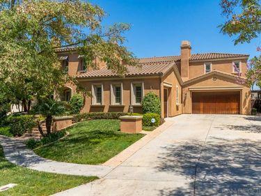 11485 Stonecroft Terrace, San Diego, CA, 92131,