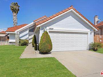 13687 Rena Court, Moreno Valley, CA, 92553,