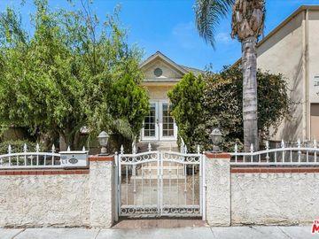 331 Daisy Avenue, Long Beach, CA, 90802,